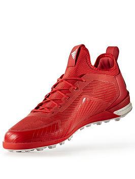 Adidas Mens Tango 17.1 Astro