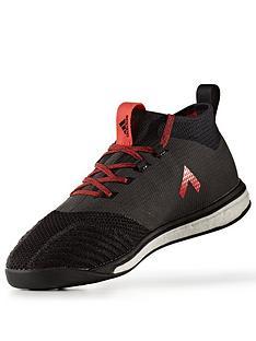 adidas-mens-tango-171-trainer