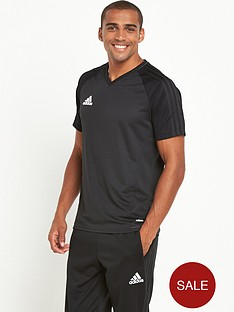 adidas-tiro-17-training-t-shirt