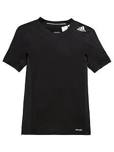 adidas-adidas-youth-base-layer-short-sleeve-t-shirt