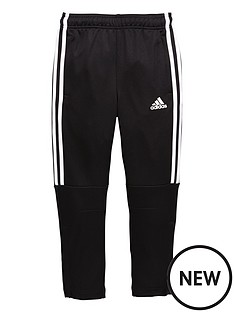 adidas-youth-tiro-pant