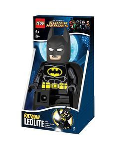 lego-super-heroes-lego-dc-super-heroes-batman-torch