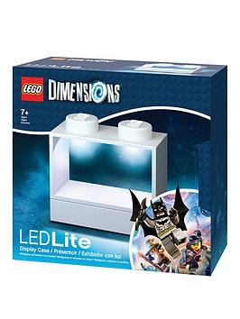 lego-display-box-white