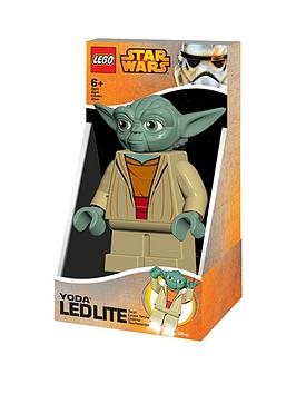 lego-star-wars-yoda-torch-with-batteries
