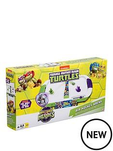 teenage-mutant-ninja-turtles-tmnt-small-air-hockey-game