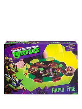 teenage-mutant-ninja-turtles-tmnt-fire-balls-game