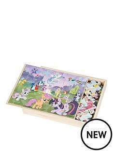 my-little-pony-3-piece-wooden-jigsaw-in-wooden-case
