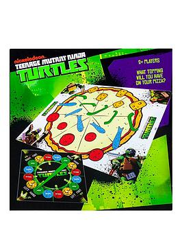 teenage-mutant-ninja-turtles-teenage-mutant-ninja-turtles-on-the-spot-spin-game