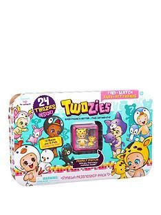twosies-twozies-mega-friendship-pack
