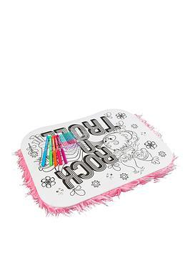 trolls-doodle-lap-desk