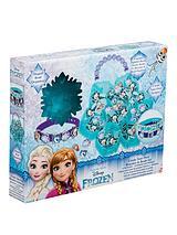 Frozen Bracelet and Bead Set