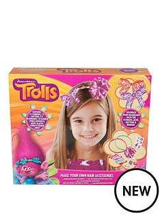 melissa-doug-trolls-make-your-own-hair-acessories