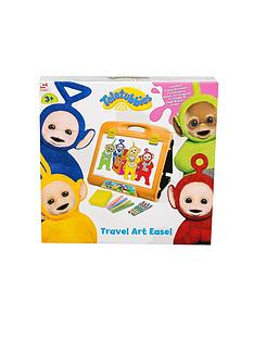 melissa-doug-teletubbies-travel-art-easel