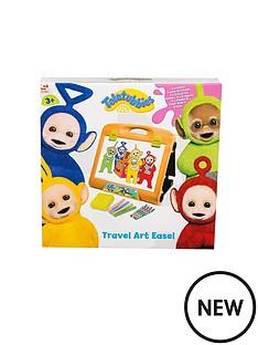 melissa-doug-teletubbies-travel-art-easel