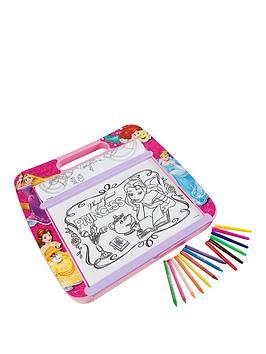 melissa-doug-disney-princess-rolling-art-desk