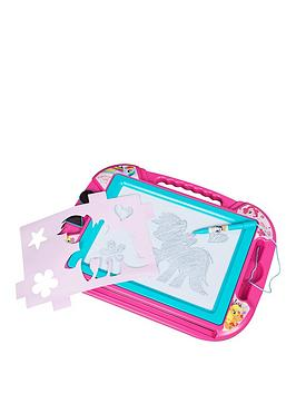 my-little-pony-large-magnetic-scribbler