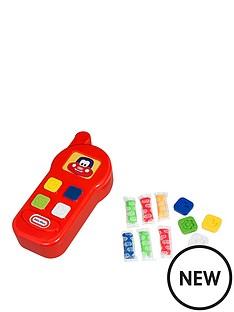 little-tikes-large-phone-set