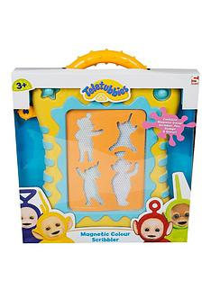 melissa-doug-teletubbies-medium-chunky-colour-magnetic-scribble