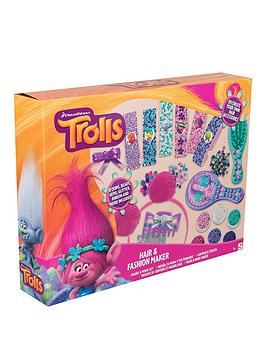 trolls-hair-and-fashion-maker