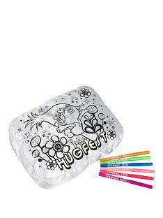 dreamworks-trolls-trolls-colour-your-own-cushion