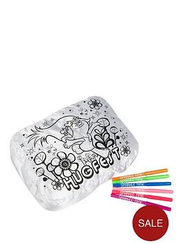 dreamworks-trolls-trolls-colour-your-own-cushion