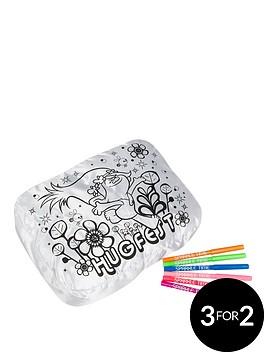 melissa-doug-trolls-colour-your-own-cushion