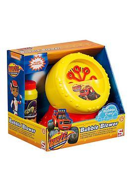 blaze-bubble-blower