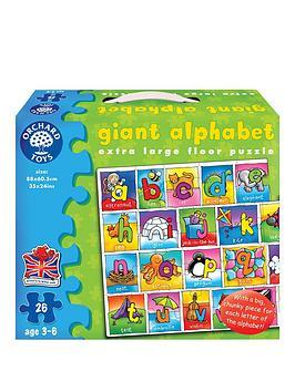 orchard-giant-alphabet-puzzle