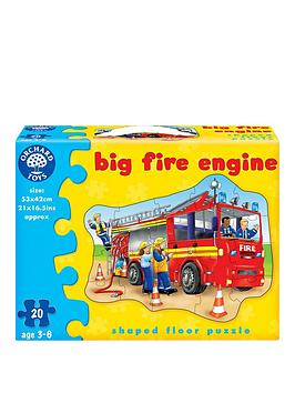 orchard-big-fire-engine