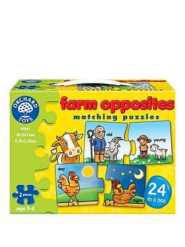 orchard-farm-opposites