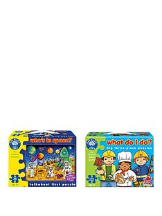 orchard-twin-pack-puzzles-what-do-i-do-plus-amp-whos-in-space