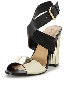 v-by-very-adele-metallic-block-heel-sandal-black