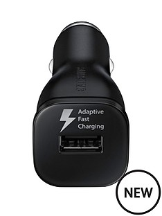 adaptive-fast-charging-car-charger