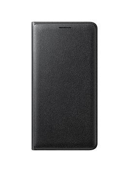 samsung-samsung-j5-flip-mobile-phone-wallet