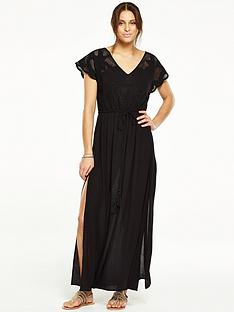 v-by-very-crinkle-beach-maxi-dress