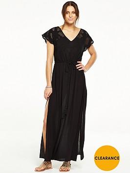 v-by-very-crinkle-beach-maxi-dress