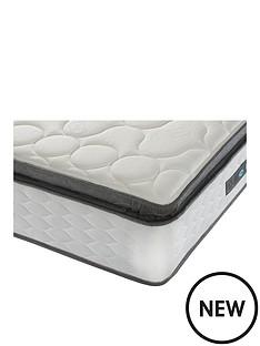 sealy-layla-zoned-memory-pillow-top-mattress
