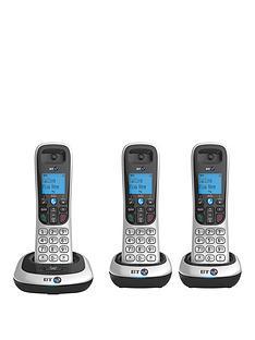 bt-bt2200-trio