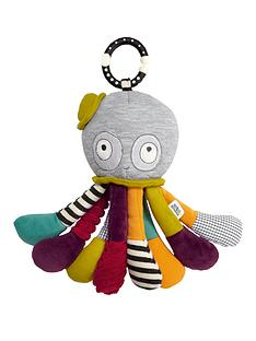 mamas-papas-mamas-amp-papas-activity-toy-socks-octopus