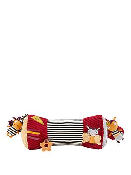 mamas-papas-mamas-amp-papas-tummy-time-activity-toy