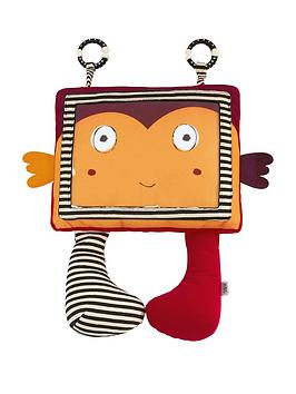 mamas-papas-mamas-amp-papas-tablet-holder