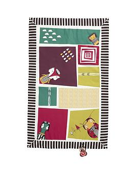 mamas-papas-mamas-amp-papas-large-activity-floormat