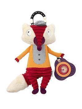 mamas-papas-mamas-amp-papas-soft-toy-fox