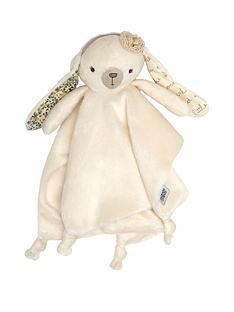 mamas-papas-comforter-millie-bunny