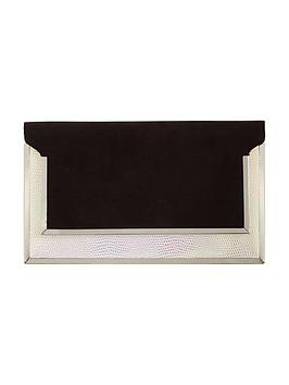 v-by-very-double-metal-frame-clutch-bagnbsp