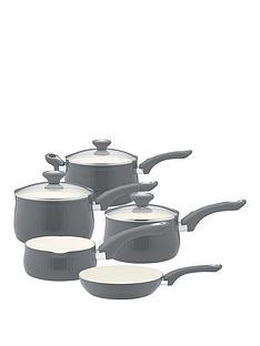prestige-insignia-non-stick-5-piece-pan-set