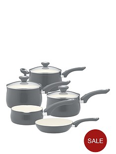 prestige-insignia-non-stick-5-piece-pan-set