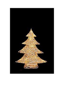 led-christmas-tree