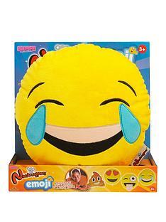 necknapperz-emoji-lol