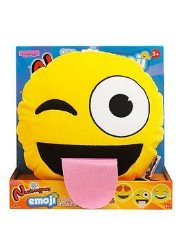 emoji-necknapperz-emoji-wink-n-tongue